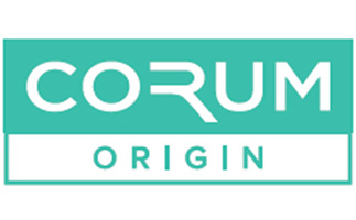 logo scpi Corum Origin