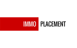 logo scpi Immo Placement