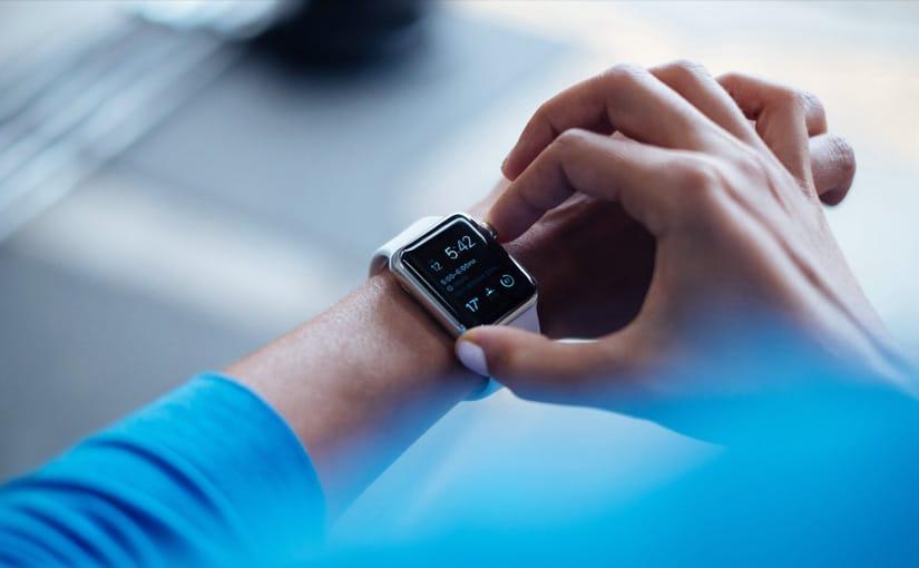 La révolution numérique rime-t-elle avec déclin des SCPI ?