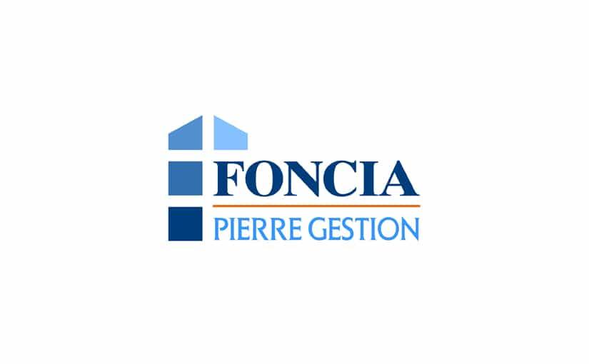 35 000 nouvelles parts pour la SCPI Foncia Pierre Rendement