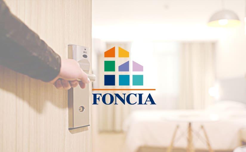 Foncia wiki : la SCPI Foncia Pierre Rendement continue son développement