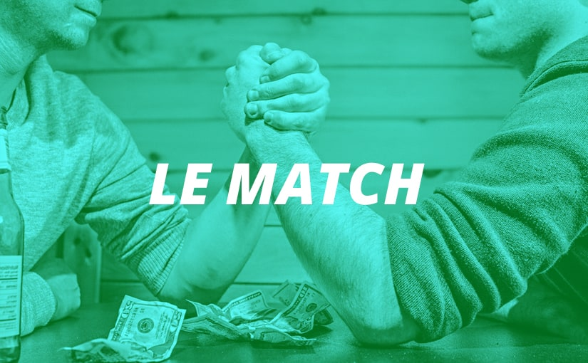 SCPI, Livret A, Assurance Vie, Immobilier en direct : Le match !